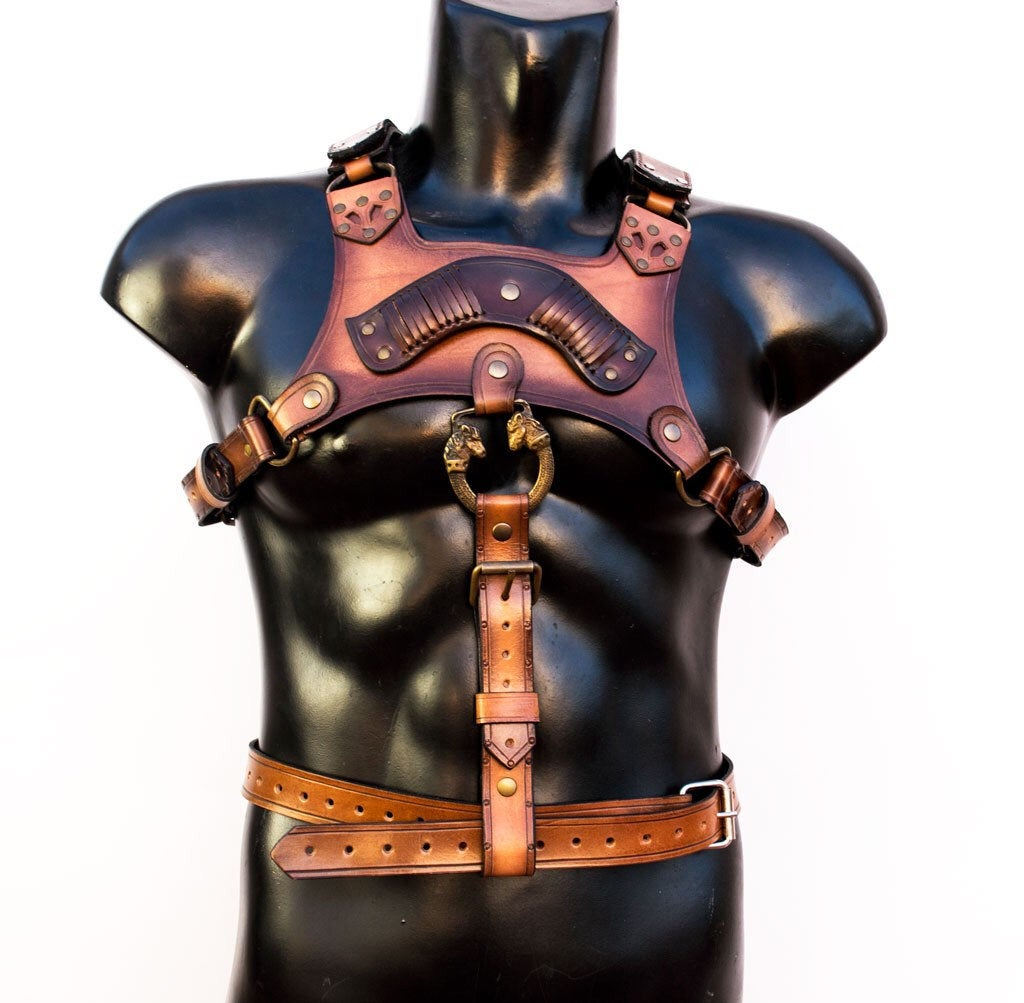242034 Peto 2 enganches negro 2u playmobil,breastplate,medieval